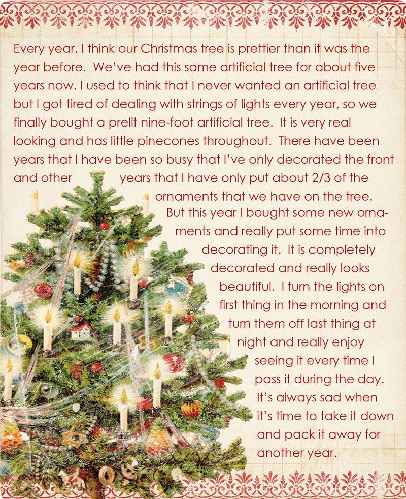 December 13R