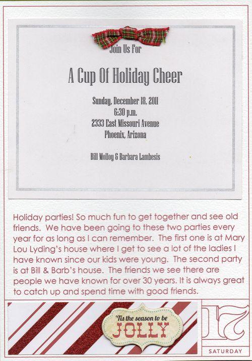 December 17R