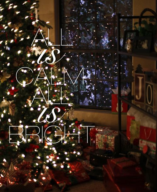 December 24R